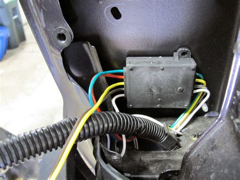 Toyota Tacoma One Vehicle Wiring Harness With