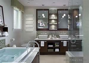 wonderful spalike bathroom decorating ideas spa like With spa like bathroom decorating ideas