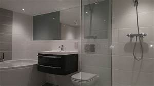 Quality bathrooms bournemouth christchurch and ferndown for The bathroom fitting company