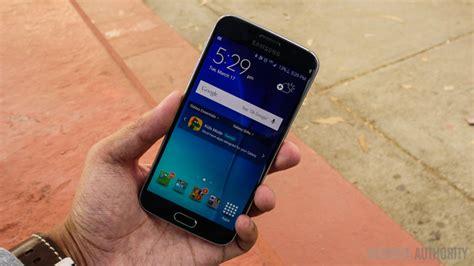 best verizon android phone best verizon prepaid android phones december 2015