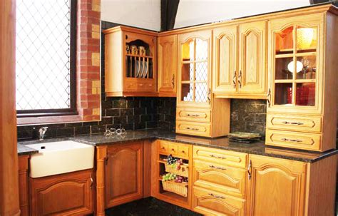 slab cabinets kitchen kitchen range kitchens for bristol kitchens for 2295
