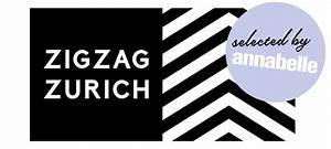 Blickfang Basel 2017 x ZigZagZurich – Selected by ...