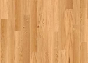 boen flooring red oak metropole longstrip hardwood With parquet boen