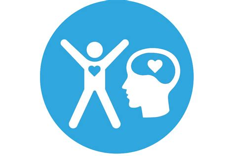 The Wellness Team Ltd