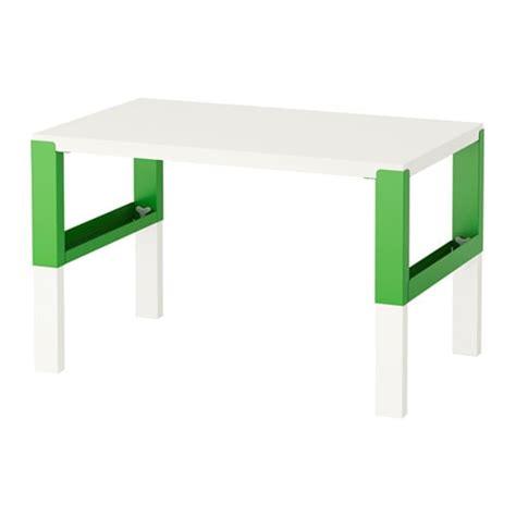 ikea bureu p 197 hl bureau blanc vert ikea