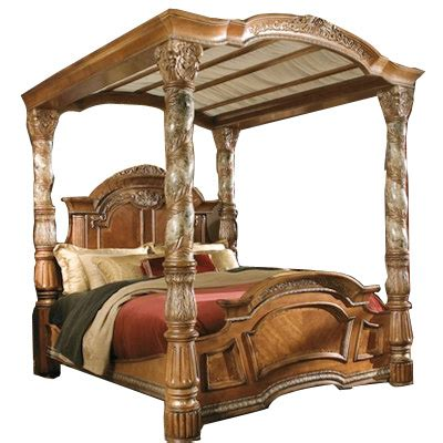wooden bed designs catalogue     bed
