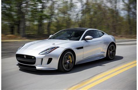 Best Luxury Sports Cars  Us News & World Report