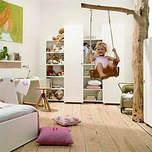 Kleine Kinderzimmer Gestalten : kinderzimmer gestalten junge ~ Sanjose-hotels-ca.com Haus und Dekorationen