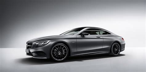 Mercedes S Class Picture by Mercedes S Class News Pictures