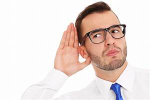Social Listening – Its Importance and How it Works ...
