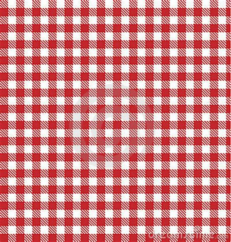 vector picnic background royalty  stock images