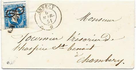 bureau de poste troyes 1851 oblitération par nœud d amour ou nœud de