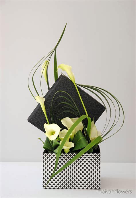 floral moderne maivan flowers