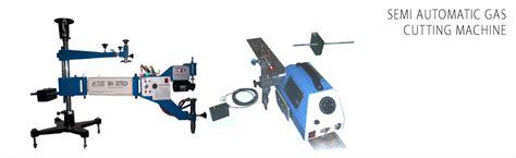 CNC Plasma Cutting & Welding Machines | Manufacturer Supplier