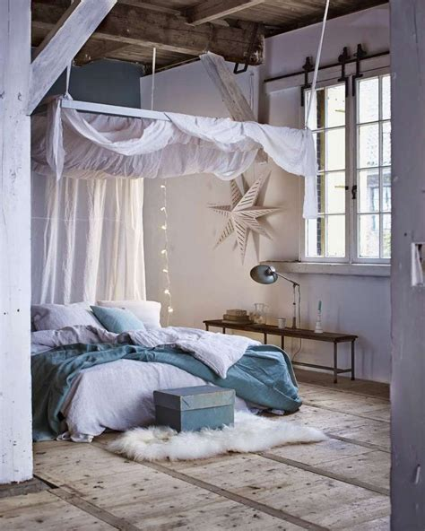 chambre indus les 106 meilleures images du tableau ma chambre cosy