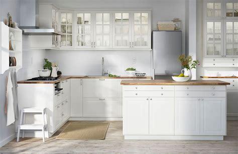 cuisine forum cuisine blanche et grise galerie et photos cuisine blanche