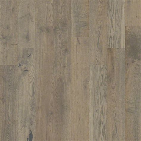 Shaw Hardwood Flooring by Shaw Castlewood Armory 7 1 2 Quot Engineered Hardwood Sw485 00508