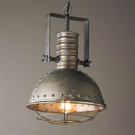 pendant lights   industrial farmhouse kitchen welsh