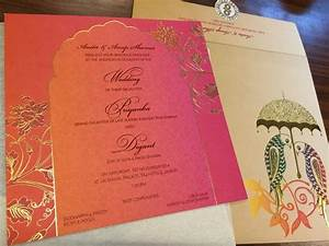 how to choose indian wedding invitation wordingjeremisep With hd hindu wedding invitations