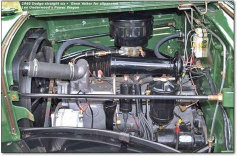 Dodge Truck Engines by Powerwagon 251 Engine 416728d1324587060