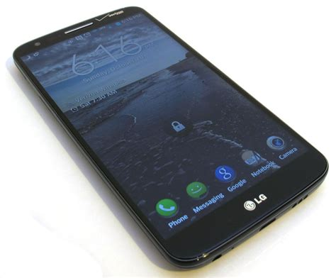 lg android phones lg g2 android smartphone review the gadgeteer