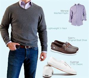 Easy Guidelines for a Canu0026#39;t-Fail First Date Getup