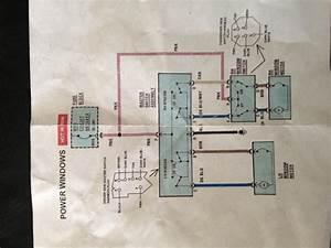 1970 C10 Power Windows  Power Locks  Keyless Entry Install