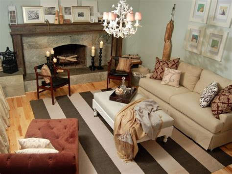 hgtv shabby chic simple shabby chic and cottage decorating ideas hgtv