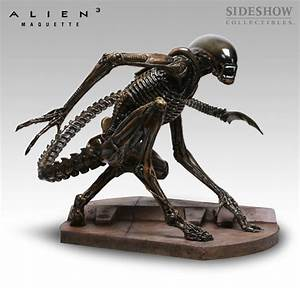 Sideshow Dog Alien Maquette 1 3 Mint in Box Predator ...
