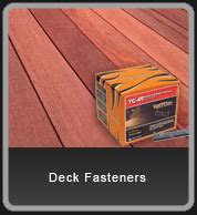 deck fasteners uk composite deck hollow composite decking fasteners