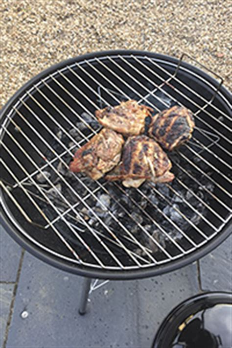 lidl florabest grill which tries out new lidl charcoal bbq june 2016 which news
