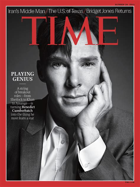 Photoshop Experiments  Time Magazine Cover  Hattie's As