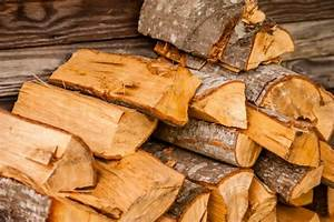 Chopped Fire Wood Free Stock Photo - Public Domain Pictures