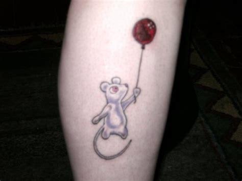 rat tattoo designs  images