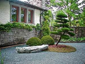 Bonsai Kaufen Berlin : gartengestaltung mit bonsai ~ Orissabook.com Haus und Dekorationen