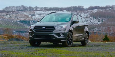 ford kuga  picture wallpaper ford kuga ford