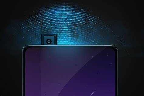 Apex Image Vivo Apex Phone Scans Your Finger Half Screen Has A Pop
