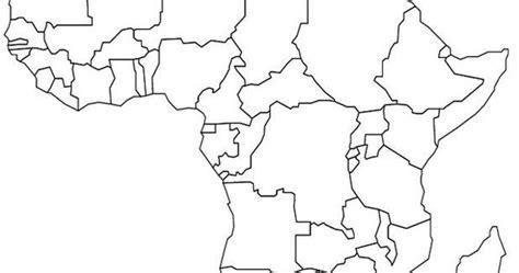Kleurplaat Nederland Provincies by Kleurplaat Nederland Provincies Niederlande Kostenlose