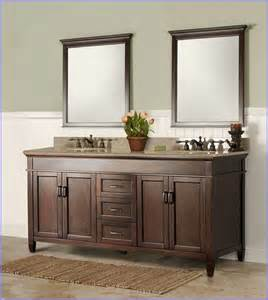 18 Inch Bathroom Vanity Without Top by 24 Inch Bathroom Vanity With Top Image Home Design Ideas