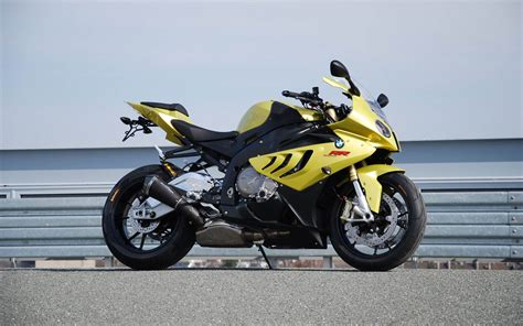 S 1000 Rr by Wallpapers Bmw S 1000 Rr Bike Wallpapers