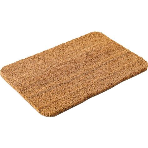 Buy Doormat by Buy Home Coir Doormat At Argos Co Uk Your