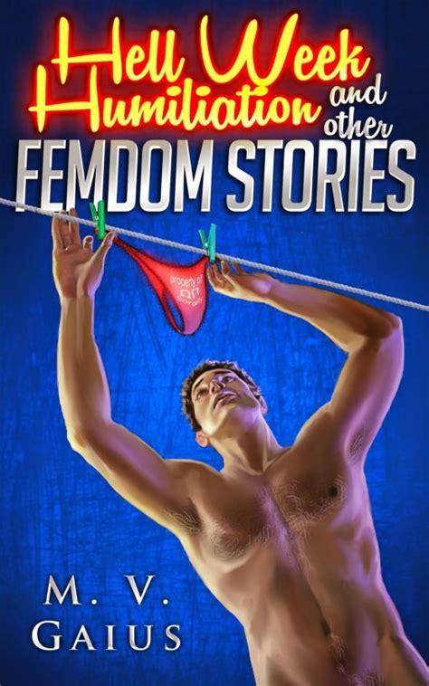 Ebook Covers Erotic Art