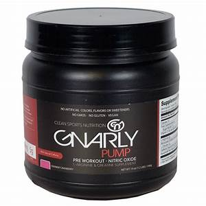 The Best Pre-Workout Supplements of 2018 | Reviews.com