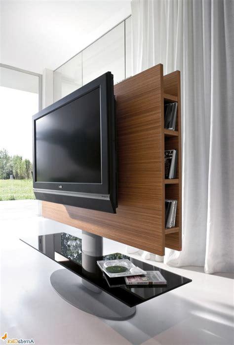 Tv An Der Wand by Fernseher An Der Wand Im Schlafzimmer Parsvending