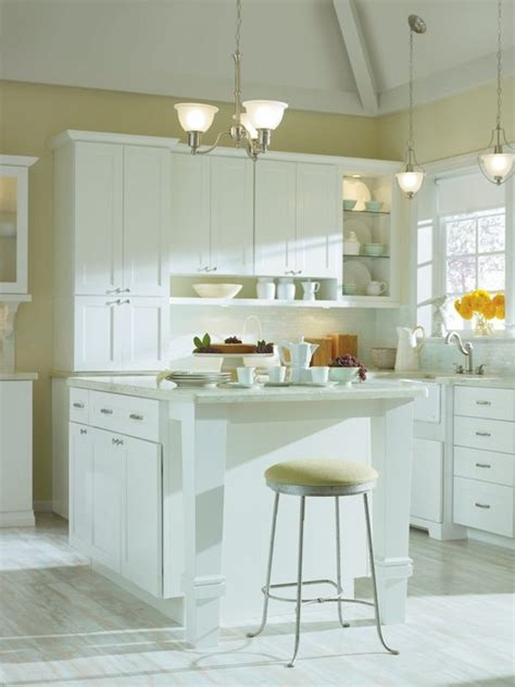 kemper cabinets echo line 1000 images about timeless classics on