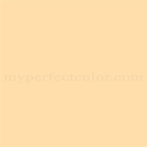 sico 4092 32 orange desert match paint colors