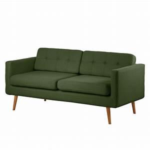 Couch Sitzhöhe 50 Cm : ecksofa sitzh he 50 cm bestseller shop f r m bel und einrichtungen ~ Bigdaddyawards.com Haus und Dekorationen