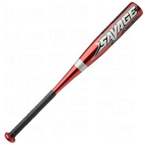 amazoncom rawlings  ball baseball bat size