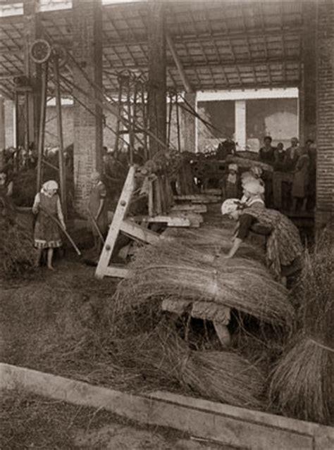 Storia del lavoro bresciano