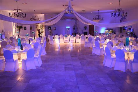 salle de mariage 44 louer salle de mariage le mariage